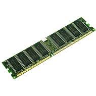 Lenovo IBM 8GB DDR3 1600MHz ECC Unbuffered Dual Rank x8
