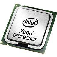 Lenovo System x Intel Xeon Processor E5-2630 v3 8C 2.4GHz 20MB 1866MHz 85W