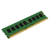 Lenovo ThinkServer 4GB DDR3L-1600MHz (1Rx8) ECC UDIMM