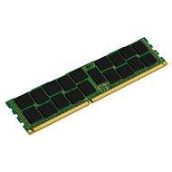 Lenovo ThinkServer 8GB DDR4-2133MHz (1Rx4) RDIMM