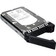 """Lenovo ThinkServer 3.5"""" 3TB 7200 ot. 6G SATA Hot Swap"""