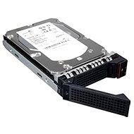 "Lenovo ThinkServer 3.5"" 1TB 7200 ot. 6G NL SAS Hot Swap pro Gen 5"