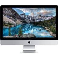 """APPLE iMac 21.5"""" Retina 4K CZ"""
