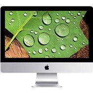 "APPLE iMac 21.5"" Retina 4K SK"
