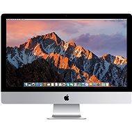 """APPLE iMac 21.5"""" CZ Retina 4K 2017"""