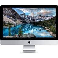 "APPLE iMac 27"" Retina 5K SK"