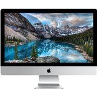 """APPLE iMac 27"""" CZ Retina 5K 2017"""