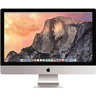 "APPLE iMac 21.5"" CZ Retina 4K 2017 s VESA adaptérem"