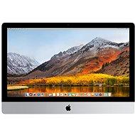 "APPLE iMac 27"" CZ Retina 5K 2017 s VESA adaptérem"