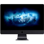APPLE iMac Pro CZ