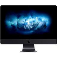 APPLE iMac Pro SK