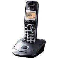 Panasonic KX-TG2511FXM DECT Silver
