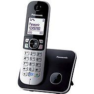 Panasonic KX-TG6811FXB DECT
