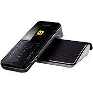 Panasonic KX-PRW110FXW DECT Black
