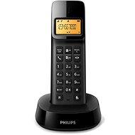 Philips D1401B
