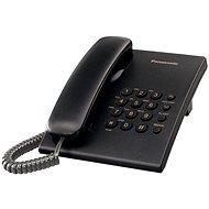 Panasonic KX TS500CXB