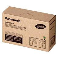 Panasonic KX-FAT390 černý
