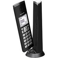 Panasonic KX-TGK210FXB Black