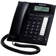 Panasonic KX-TS880FXB