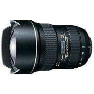 TOKINA 16-28mm F2.8 pro Nikon