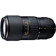 TOKINA 70-200mm F4.0 pro Nikon