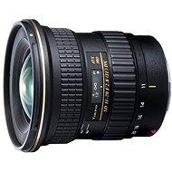 TOKINA 11-20mm F2.8 pro Canon