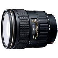 TOKINA 24-70mm F2.8 pro Canon