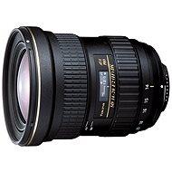 TOKINA 14-20mm F2.0 pro Nikon