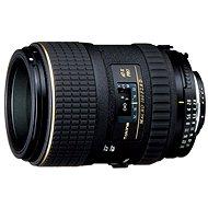 TOKINA 100mm F2.8 pro Canon