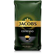 JACOBS ESPRESSO, ZRNO, 1000G