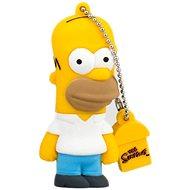 Tribe 8GB Homer