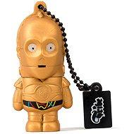Tribe 8GB C-3PO