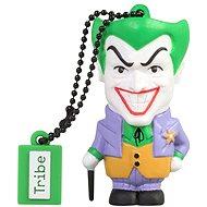 Tribe 8GB Joker