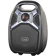 Trevi Karaoke XF 500