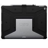 UAG Scout Black iPad Pro