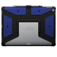 UAG Cobalt Blue iPad Pro 12.9''