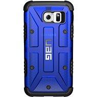 UAG Cobalt Blue  Samsung Galaxy S6
