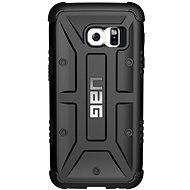 UAG Scout Black Samsung Galaxy S7