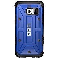 UAG Cobalt Blue Samsung Galaxy S7 Edge