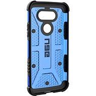 UAG Cobalt Blue LG G5