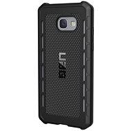 UAG Outback Black Samsung Galaxy A5(2017)