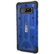 UAG Plasma Case Cobalt Blue Samsung Galaxy Note 8