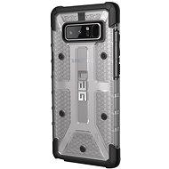 UAG Plasma Case Ice Clear Samsung Galaxy Note 8