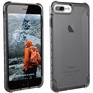 UAG Plyo case Ash Smoke iPhone 8 Plus/7 Plus/6s Plus