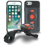 TigraSport FitClic Neo Bike Kit Forward iPhone 6s/7/8