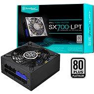 SilverStone SX700-G 700W SFX Series