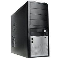 Eurocase ML 5410 - 400W Fortron