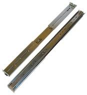 CHIEFTEC RSR-190 ližiny 50cm pro serverovou skříň