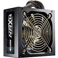 Enermax NAXN ENP450AGT 450W