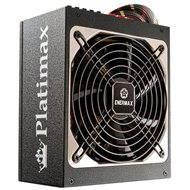 Enermax Platimax 750W Platinum